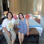 Begreno Home Photo