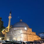 Foto van Kilic Ali Pasa Hamami