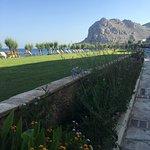 Atlantica Imperial Resort & Spa ภาพถ่าย
