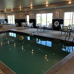 Staybridge Suites Rapid City Rushmore Photo