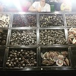 Photo of Saigon Street Eats
