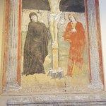 Imagen de Museo d'Arte Sacra della Marsica