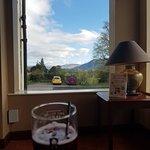 Castle Inn Hotel Photo