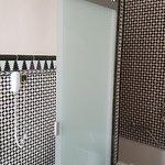 Alhambra Palace Hotel-bild