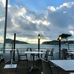 Boca do Mar Restaurante ภาพถ่าย