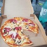 写真Ristorante Pizzeria Lanzilotti枚