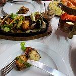 Photo of Maharaja Patiala Tandoori Restaurant