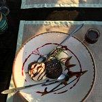 Rustic Garden Greek Tapas & Wine照片