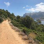 Sa Dragonera National Park ภาพถ่าย