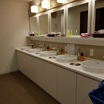 Centurion Ladies Hostel Ueno Park照片