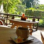 Ubud Traditional Spa Φωτογραφία