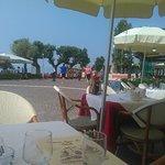 Photo of Ristorante Pizzeria Bar Catullo