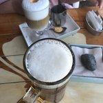 Agua Tiki Bar Photo