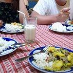 Khmer BBQ Restaurant의 사진