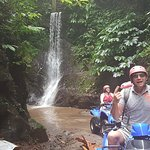 MBA Bali Tours Photo