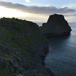 ภาพถ่ายของ Cape Maeda