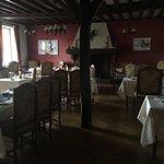 L'Oree de Chambord รูปภาพ