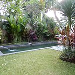 Dampati Villas Photo