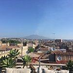 Palace Catania   UNA Esperienze Photo