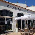 Movida Denia Photo