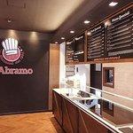 D'Abramo Pizzeria Foto