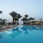 Crystal Springs Beach Hotel-bild