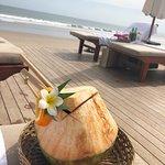 The best hotel in Bali!!
