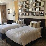 Foto de Allegro Hoi An - A Little Luxury Hotel & Spa