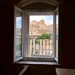L'Hotel in Pietra Foto