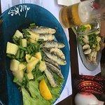 Konoba Ribar照片