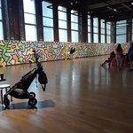 Chicago Cultural Center Fotografie