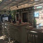 La Pasion Restaurant Photo