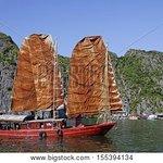 Nang Tien Classic Cruises