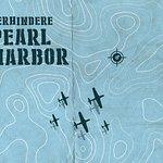 Verhindere Pearl Harbor
