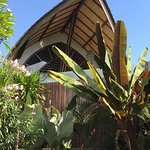 The Baganding Villa Photo