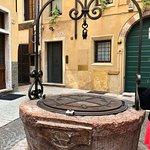 Foto van Free Walking Tour Verona