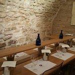 #winetasting #wineschool #Paris