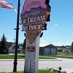 Bobkat's Purple Pie Place照片