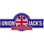 Union Jack's Fish & Chips