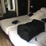 玛戈斯基里亚德酒店照片