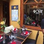 写真Rostie Restaurant枚