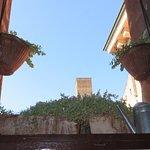 Photo of Torre Prendiparte