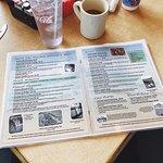 صورة فوتوغرافية لـ Sandfiddler Cafe