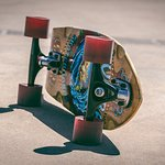 Blog - BURLINGTON'S BEST ·FUN-FAB ROOMS ·REVIEWS ·Hip INN