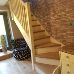 Снимок Beaconsfield Farm Self Catering