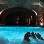 Titanic Hotel Liverpool-bild