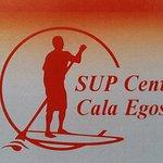 Photo of SUP Center Cala Egos