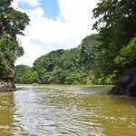 Il fiume