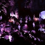 Photo of Hell in the Cave