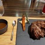 写真Marble + Grain Steakhouse枚